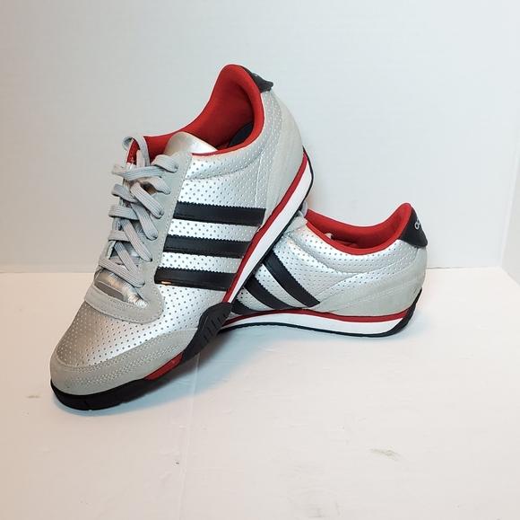 why i quit tithing Adidas Girls Basketball Shoes Singapore Adidas Outlet Singapore